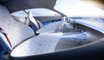 Vision-Mercedes-Maybach-6--Elektroauto-Koloss-mit-750-PS12