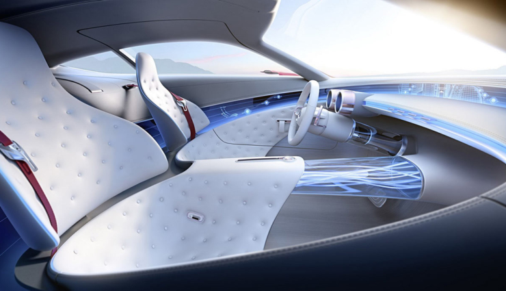 Vision-Mercedes-Maybach-6–Elektroauto-Koloss-mit-750-PS12