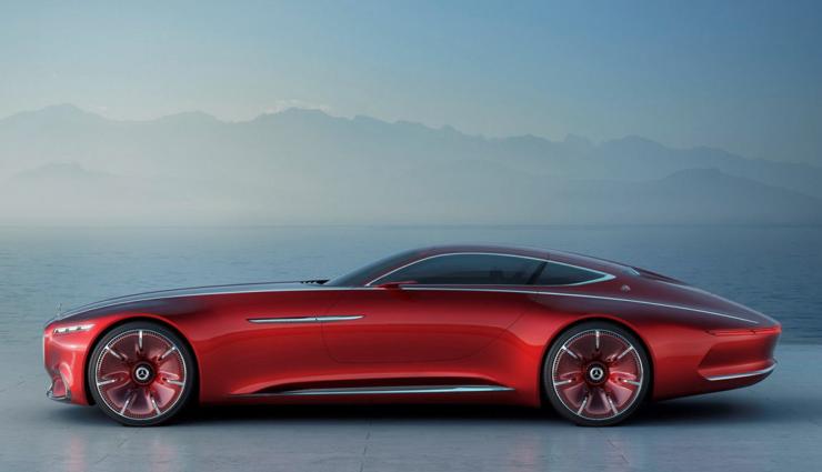 Vision-Mercedes-Maybach-6–Elektroauto-Koloss-mit-750-PS13