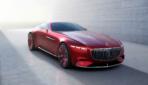 Vision-Mercedes-Maybach-6--Elektroauto-Koloss-mit-750-PS14