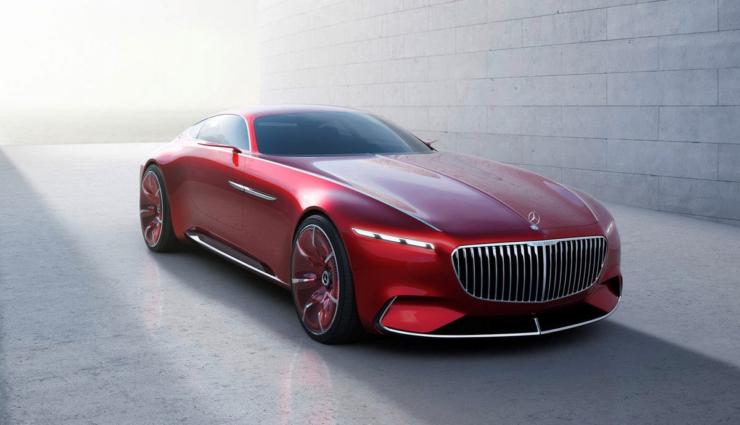 Vision-Mercedes-Maybach-6–Elektroauto-Koloss-mit-750-PS14