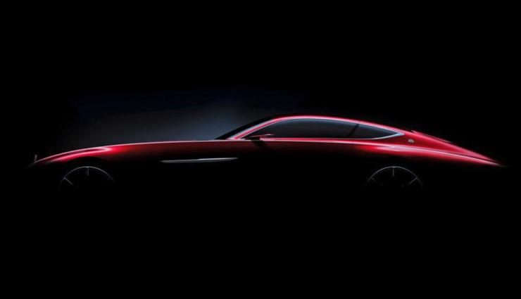 Vision-Mercedes-Maybach-6–Elektroauto-Koloss-mit-750-PS8