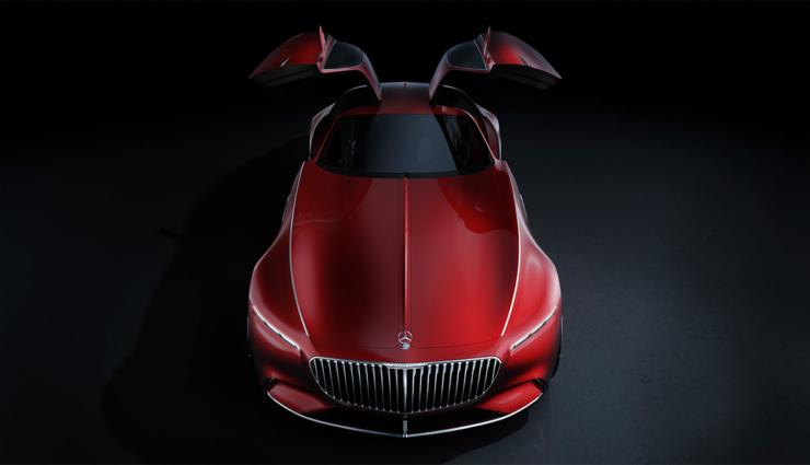 Vision-Mercedes-Maybach-6-Elektroauto2