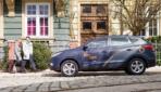 Wasserstoff-Elektroauto-Carsharing-BeeZero1
