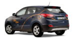 Wasserstoff-Elektroauto-Carsharing-BeeZero2