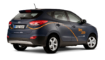 Wasserstoff-Elektroauto-Carsharing-BeeZero3