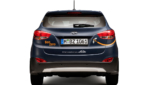 Wasserstoff-Elektroauto-Carsharing-BeeZero4