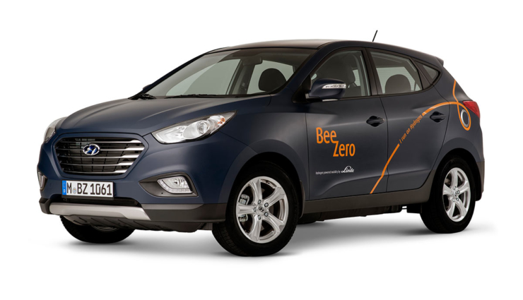 Wasserstoff-Elektroauto-Carsharing-BeeZero5