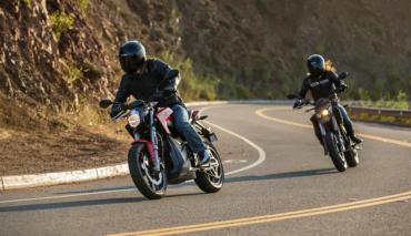 Zero-Motorcycles-Aktion-Elektromotorrad-Rabatt