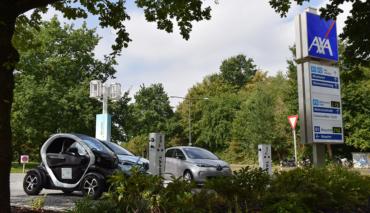axa-elektroauto-versicherung