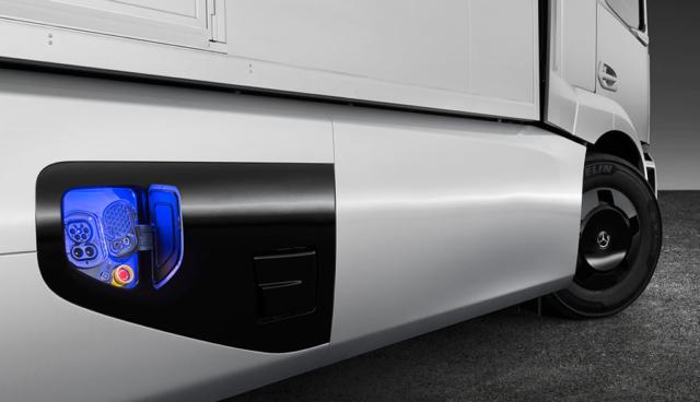daimler-elektro-truck-ecanter-urban-etruck