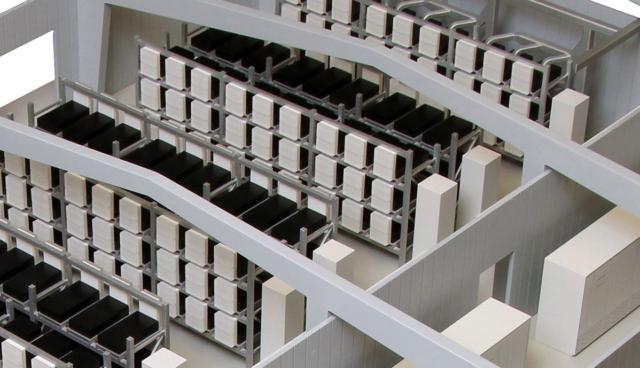 daimler-weltweit-groesster-2nd-use-batteriespeicher-luenen2