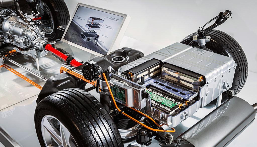 elektroauto-ingenieur-jobs