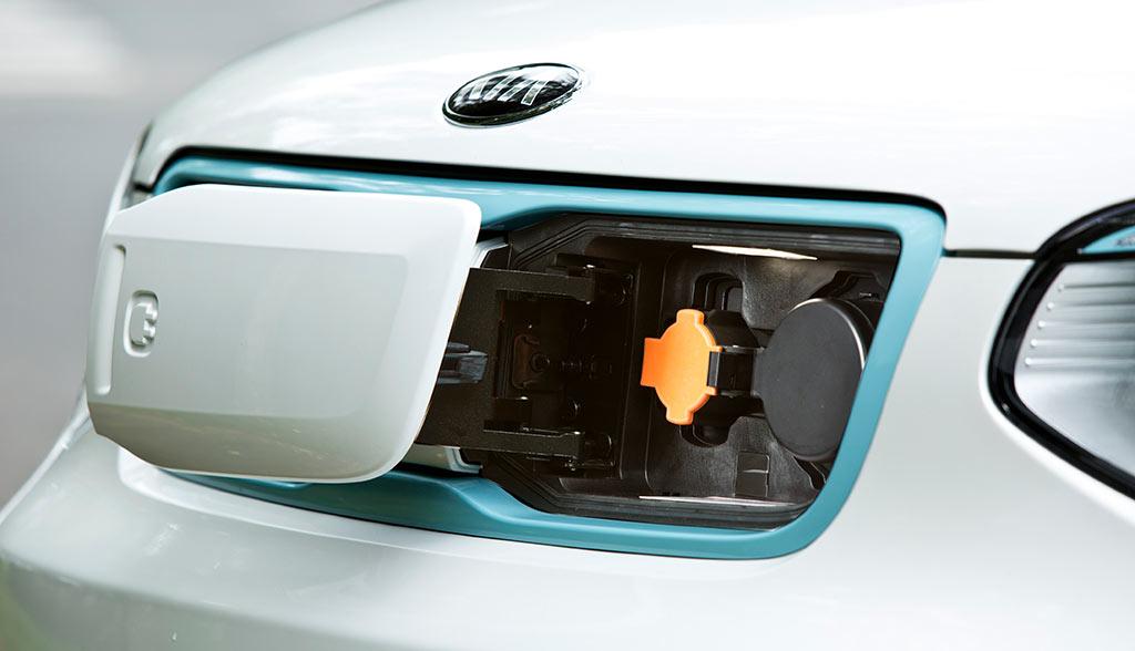 elektroauto-steuer-foerderung