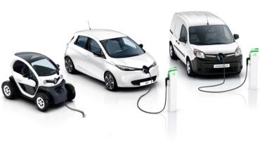 elektroautos-renault-am-innovativsten-studie