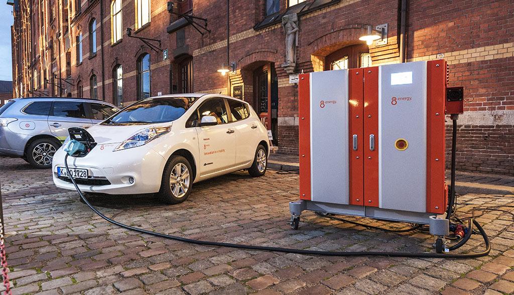 Elektromobilitaet–Verkehrsministerium-startet-naechste-Foerderrunde