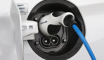 Hyundai Ioniq Electric Reichweite Preis Daten9