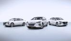 Hyundai-Ioniq-Elektroauto