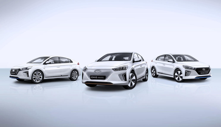 Hyundai Ioniq Hybridauto Reichweite Preis Daten10