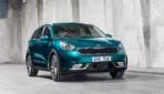 Kia-Niro-Hybridauto-Preis-Daten1