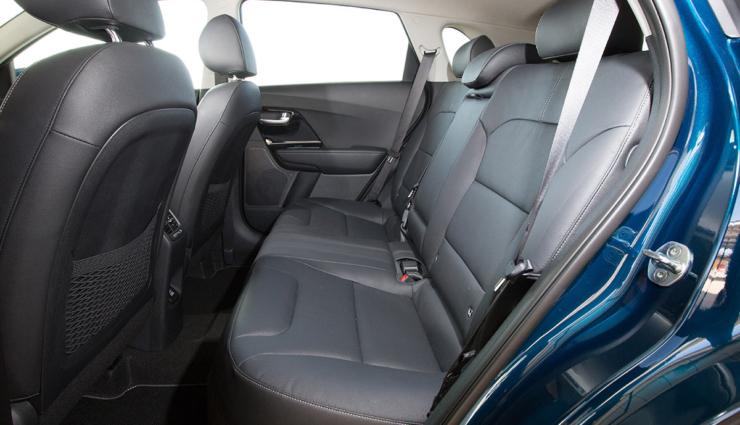 Kia-Niro-Hybridauto-Preis-Daten14
