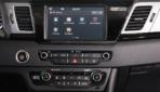 Kia-Niro-Hybridauto-Preis-Daten15
