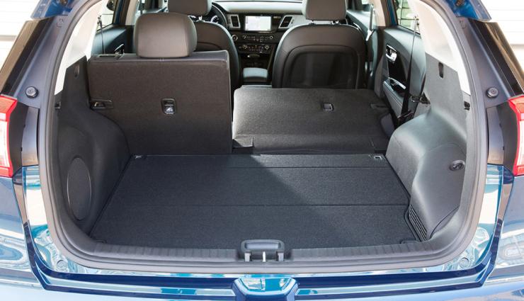Kia-Niro-Hybridauto-Preis-Daten16