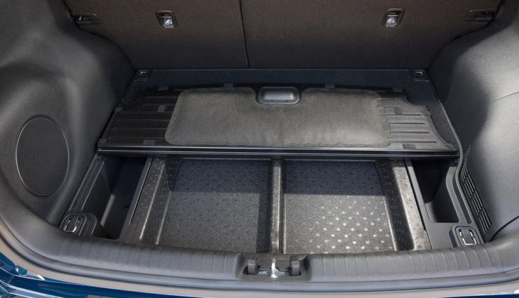 Kia-Niro-Hybridauto-Preis-Daten17