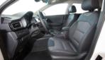 Kia-Niro-Hybridauto-Preis-Daten19