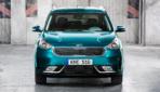 Kia-Niro-Hybridauto-Preis-Daten2