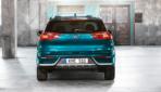 Kia-Niro-Hybridauto-Preis-Daten3