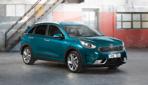 Kia-Niro-Hybridauto-Preis-Daten4