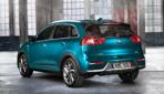 Kia-Niro-Hybridauto-Preis-Daten5