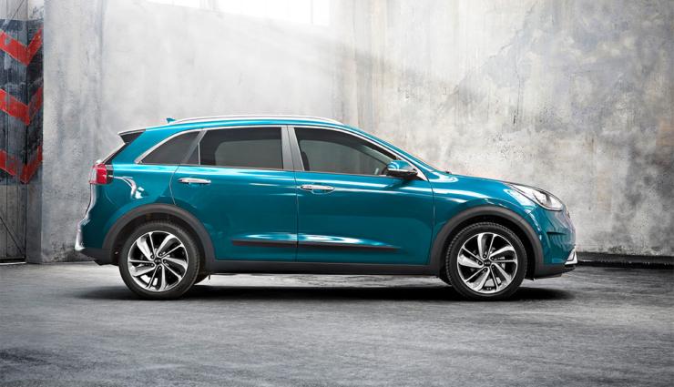Kia-Niro-Hybridauto-Preis-Daten7
