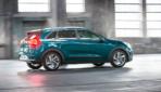 Kia-Niro-Hybridauto-Preis-Daten8