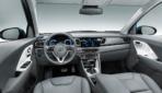 Kia-Niro-Hybridauto-Preis-Daten9