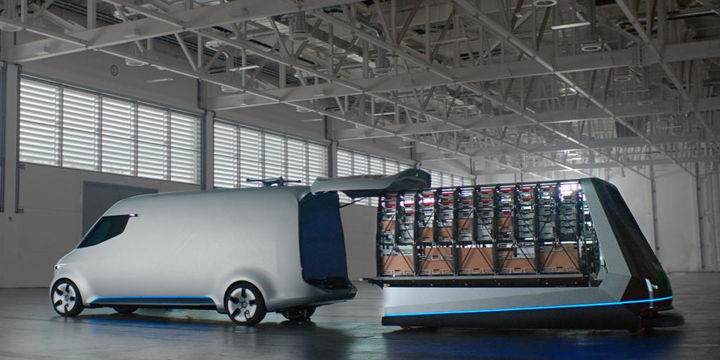 mercedes-benz-elektro-transporter-vision-van