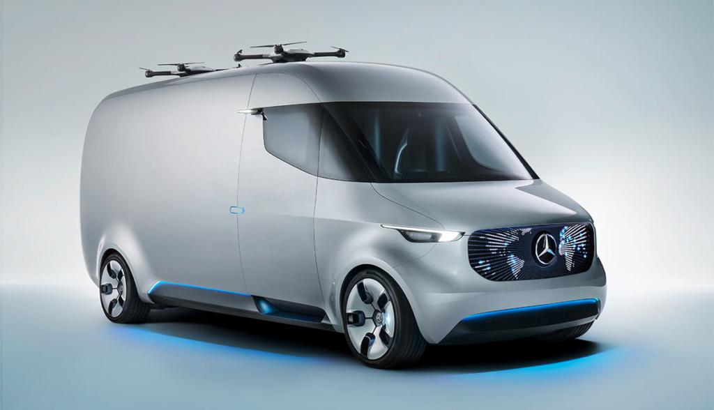 mercedes-benz-elektro-transporter-vision-van-2018