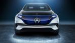 mercedes-benz-generation-eq-2019-elektroauto10