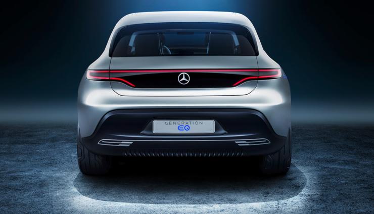 mercedes-benz-generation-eq-2019-elektroauto12