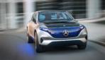 mercedes-benz-generation-eq-2019-elektroauto15
