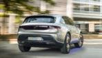 mercedes-benz-generation-eq-2019-elektroauto2