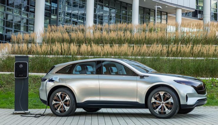 mercedes-benz-generation-eq-2019-elektroauto3