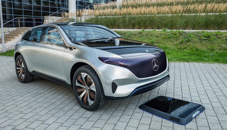 mercedes-benz-generation-eq-2019-elektroauto4