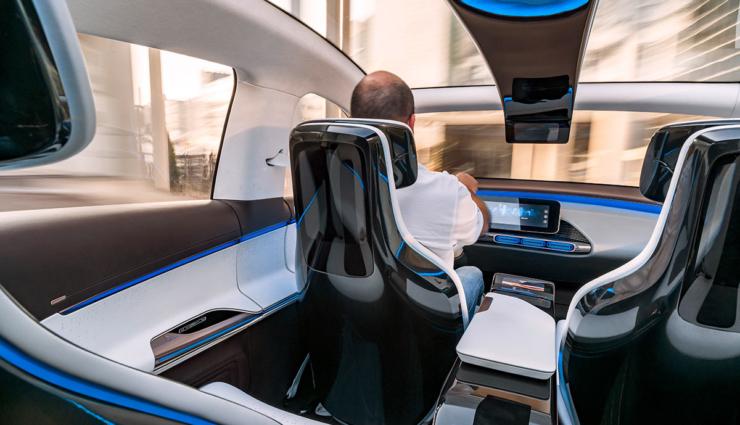mercedes-benz-generation-eq-2019-elektroauto5