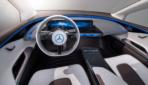 mercedes-benz-generation-eq-2019-elektroauto6