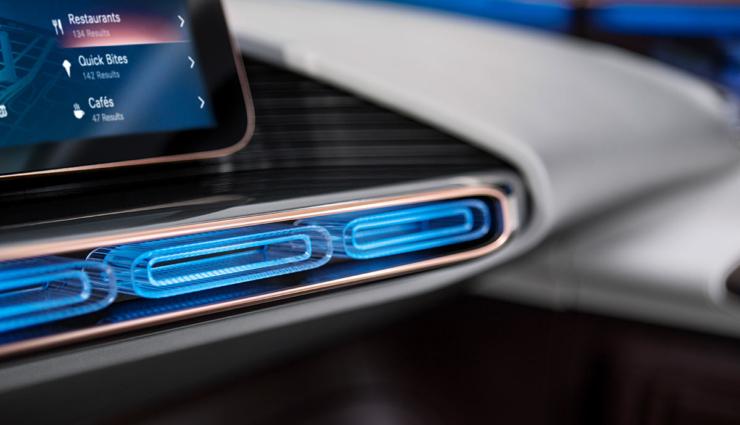mercedes-benz-generation-eq-2019-elektroauto7