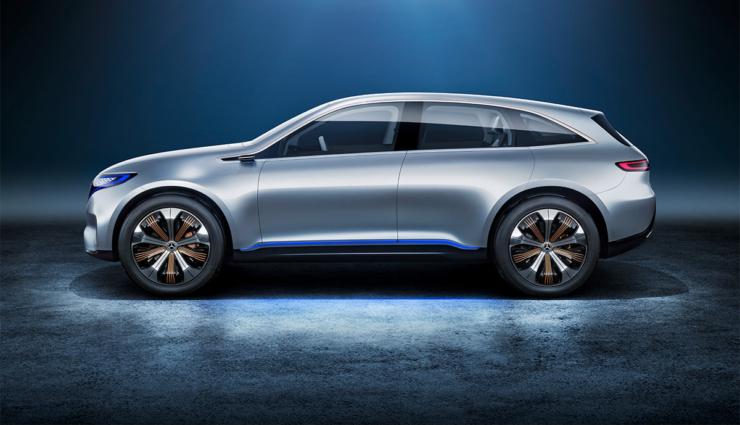mercedes-benz-generation-eq-2019-elektroauto8