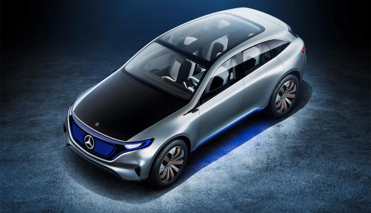 mercedes-benz-generation-eq-2019-elektroauto9