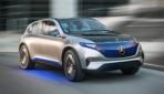 mercedes-generation-eq-elektroauto2